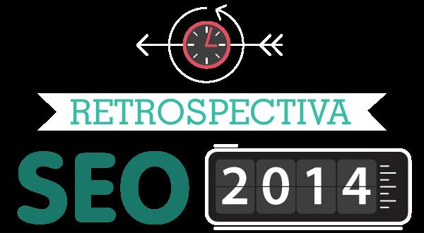 Retrospectiva SEO 2014