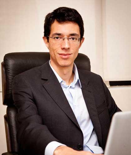 Diego Ivo