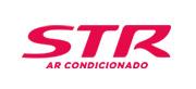 STR Ar Condicionado