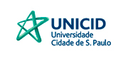 Universidade Cidade de São Paulo