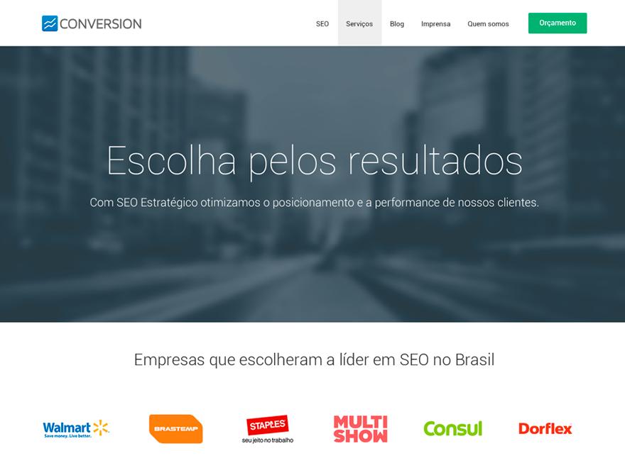 conversion 2015
