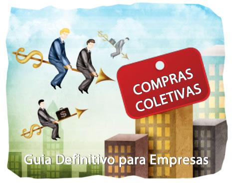 Guia de Compra Coletiva para Empresas