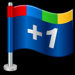 Página Corporativa Google Plus