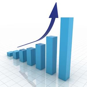 Como melhorar a sua taxa de conversão