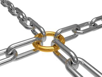 SEO: Link Building com bom conteudo
