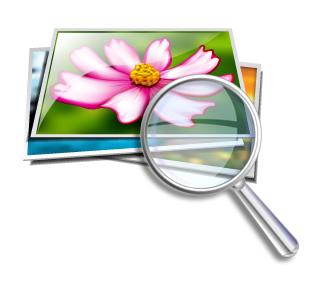 Otimização de imagens para SEO