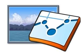Relatório de Otimização de Imagens