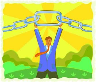 Como conseguir links?