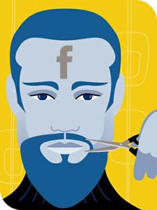O Facebook não deixará de existir em 10 anos