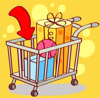 E-commerce SEO: otimização de lojas virtuais