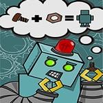 algoritmo-google-thumb