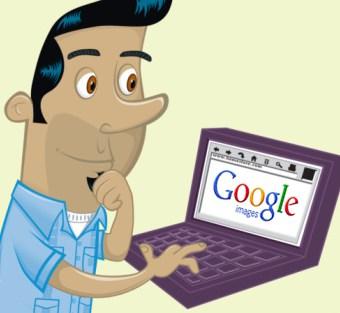 Atualizações no Google Imagens e uma nova oportunidade para SEO