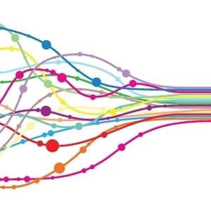 Arquitetura da informação e o seu impacto em SEO
