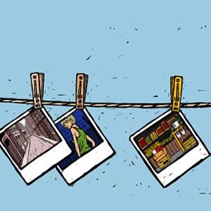 Bancos de imagem gratuitos ótimos para SEO