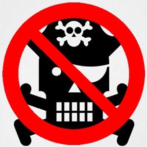 Conteúdo pirateado será critério direto de punição de sites segundo o Google