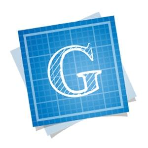 Nova SERP do Google