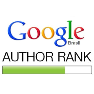 Author Rank