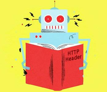 HTTP Header
