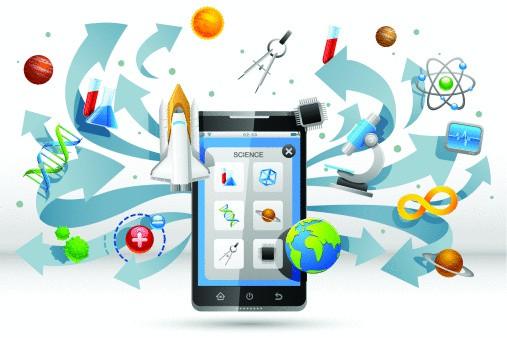 Usabilidade Smartphone