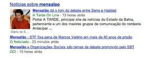 Serp Noticias