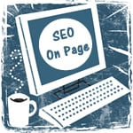 seo-on-page-thumb