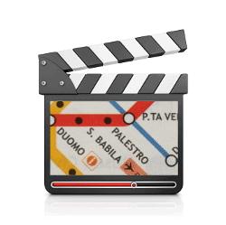 Sitemap para vídeos