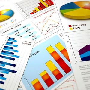 Quais são as melhores métricas para seu site no Google Analytics