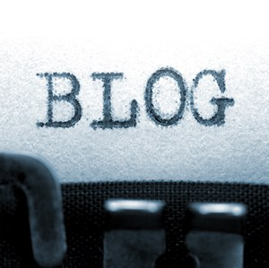 10 Motivos para Aceitar Guest Blogs