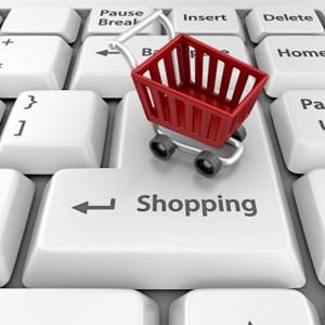 Cinco pontos para refletir como vai o e-commerce brasileiro