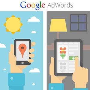 Campanhas_Avancadas_GoogleAdWords