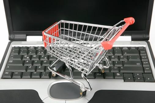 10 coisas que clientes odeiam em lojas virtuais