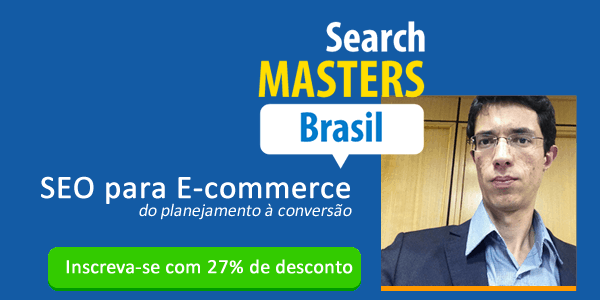 search masters