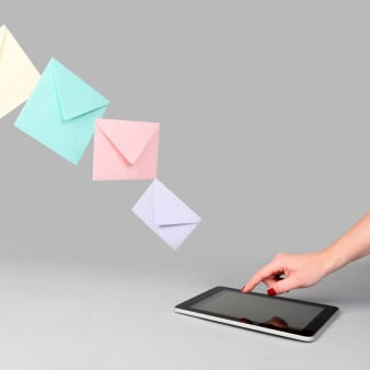 Saiba como adaptar o seu E-mail Marketing para plataformas mobile