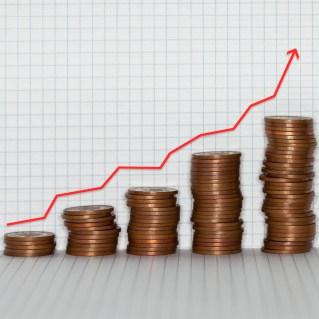 Big Data pode aumentar vendas em US$ 4bi para operadoras móveis