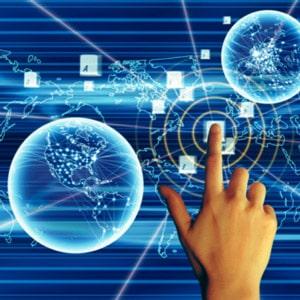 Facebook, Google e Microsoft: juntos para levar internet a todos