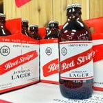 Facebook contrata criativo de marca de cerveja para Creative Council