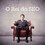 10 mandamentos do Rei do SEO