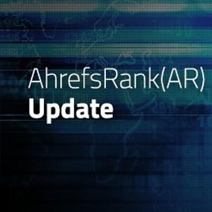 New Index 5.0 - Conheça a última atualização do Ahrefs