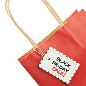 Mesmo com reclamações, Black Friday vende 95% a mais que ano passado