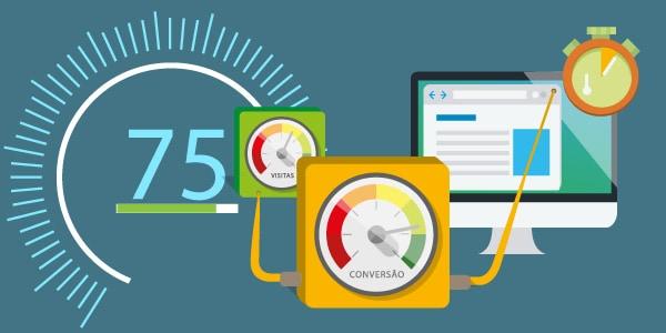 Otimizar o Carregamento de sites