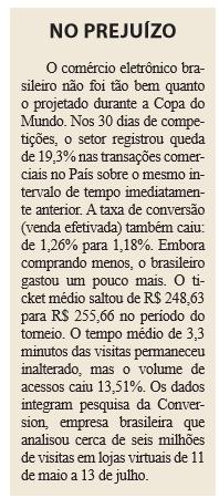 Folha de Caxias