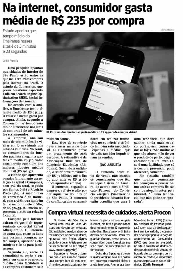 http://www.precifica.com.br/imprensa/precificacao-dinamica-da-feira-ao-e-commerce/#.U9E-IvldUp8