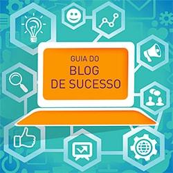 Guia do Blog de Sucesso