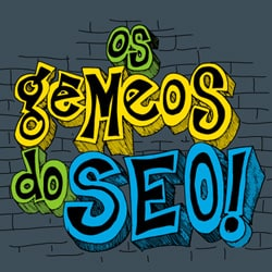 Gêmeos do SEO