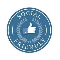 Social Friendly
