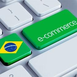 Brasil.com.br