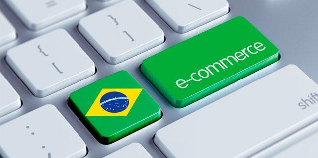 Brasil E-commerce