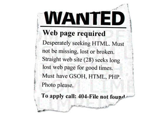 Limpfish.com