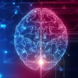 O futuro do SEO está na inteligência artificial