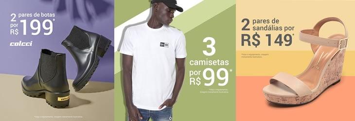 Social Ads Combo